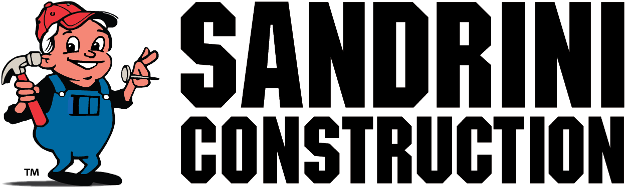 Sandrini Construction Inc